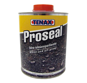 general-purpose-sealer