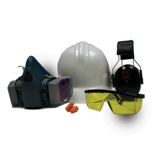 safety-products---bomats
